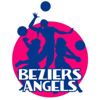 Béziers Angels Volley