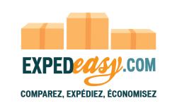 Expedeasy