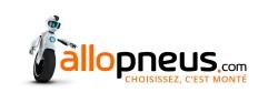 Allopneus.com